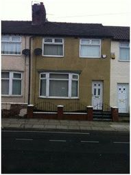 Thumbnail 3 bed town house for sale in 4 The Coppice, Anfield, Liverpool