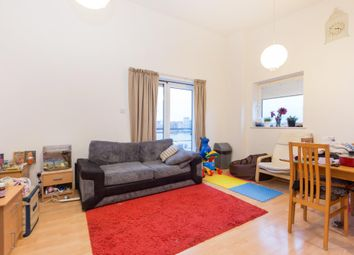 Thumbnail 2 bed flat to rent in Lowestoft Mews, Royal Docks