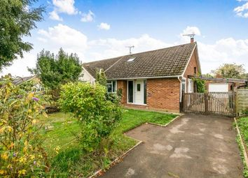 3 bed bungalow for sale in Miltons Crescent, Godalming GU7