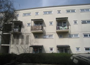 Thumbnail 2 bed flat to rent in Kennedy Square, Leamington Spa