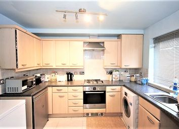 3 bed terraced house for sale in Warmwell Avenue, London NW9