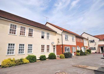 1 bed flat to rent in Granary Court, Bell Street, Sawbridgeworth CM21