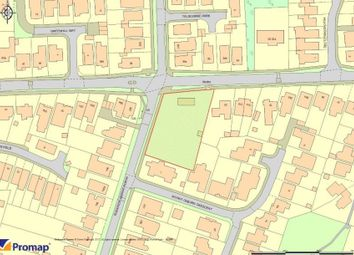 Thumbnail Land for sale in Telscombe Road, Peacehaven