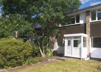 Thumbnail 2 bed terraced house to rent in Mornington Walk, Ham, Richmond