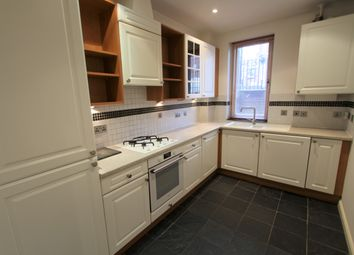 Thumbnail 1 bed flat to rent in Brennus Place, Chester, Cheshire