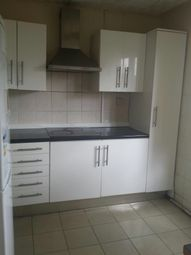 Thumbnail 2 bed terraced house to rent in Easebourne Road, Dagenham, Essex