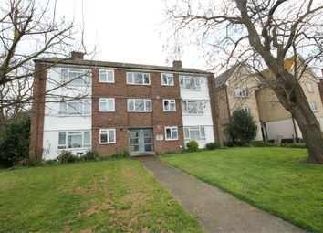 Thumbnail 1 bed flat for sale in Walton Road, Walton On The Naze