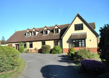 Thumbnail Leisure/hospitality for sale in Sandy Lane, Barham, Ipswich, Suffolk