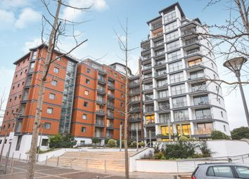 Thumbnail 1 bedroom flat for sale in Holland Gardens, Brentford