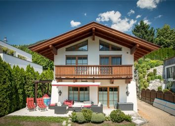 Thumbnail 4 bed property for sale in Kitzbuhel, Tyrol, Austria