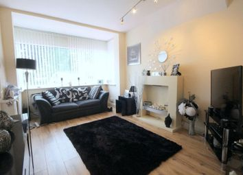 Thumbnail 2 bed terraced house for sale in Rising Brook, Stafford