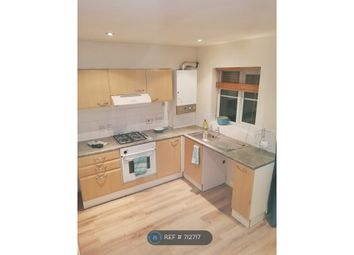 2 bed terraced house to rent in Haven Meadows, Boston PE21
