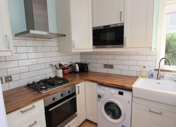 Thumbnail 3 bed flat to rent in Colinton Mains Grove, Colinton Mains, Edinburgh