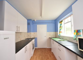 Thumbnail 3 bed semi-detached house to rent in Kent Avenue, Ashford