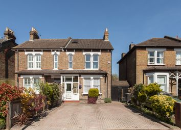 5 bed detached house for sale in Barnmead Road, Beckenham BR3
