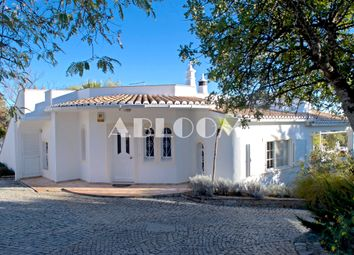 Thumbnail 2 bed villa for sale in 8135-107 Almancil, Portugal