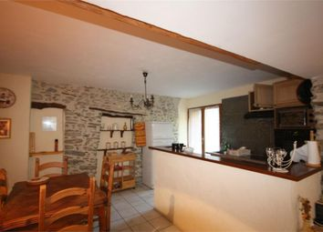 Thumbnail 3 bed property for sale in Rodes, Languedoc-Roussillon, 66320, France