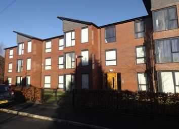Thumbnail 2 bedroom flat to rent in Medlock Place, Droylsden, Manchester