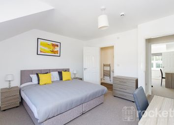 Thumbnail Room to rent in Queens Court, Etruria Road, Stoke On Trent, Staffordshire