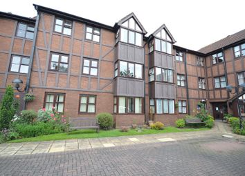 Thumbnail 1 bed property for sale in Tudor Court, Grassendale, Liverpool