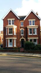 Thumbnail Studio to rent in Rothsay Road, Bedford, Bedfordshire