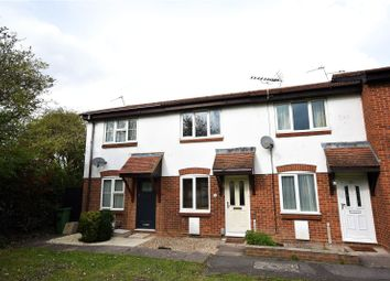 Thumbnail 1 bed terraced house to rent in Sharp Close, Aylesbury