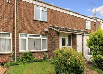 Kingsley Walk, Tring HP23. 2 bed terraced house