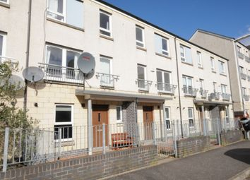 Thumbnail 4 bed town house for sale in Belvidere Gate, Glasgow