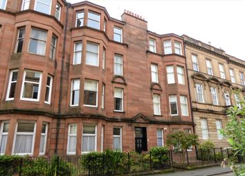 2 bed flat to rent in 95 Hill Street, Garnethill, Glasgow G3