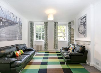 Thumbnail 2 bed flat to rent in Adelaide Court, Hill Road, St John's Wood
