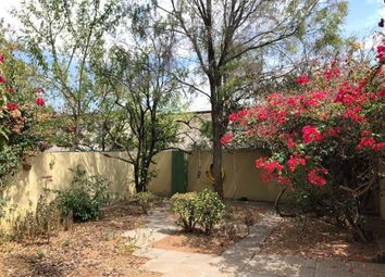 Thumbnail 3 bed town house for sale in Klein Windhoek, Windhoek, Namibia