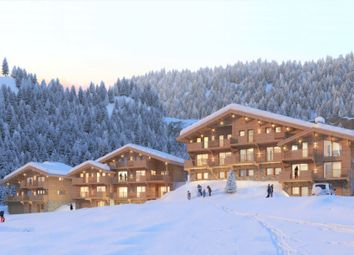 Chatel, Rhone Alps, France. 3 bed chalet
