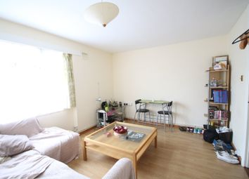 Thumbnail 1 bed flat to rent in Suffolk Road, Canterbury