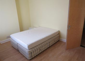 Thumbnail 1 bed property to rent in Portswood Road, Southampton
