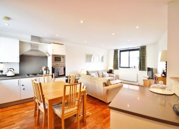 Thumbnail 2 bedroom terraced house for sale in Beaumont Mews, Kentish Town, London