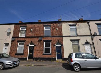Thumbnail 2 bedroom terraced house for sale in Mather Street, Manchester