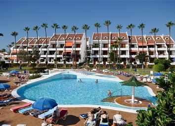 Thumbnail 2 bed apartment for sale in Parque Santiago II, Playa De Las Americas, Tenerife, Spain