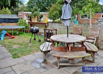 1 bed maisonette for sale in Church Road, Heston, Hounslow TW5