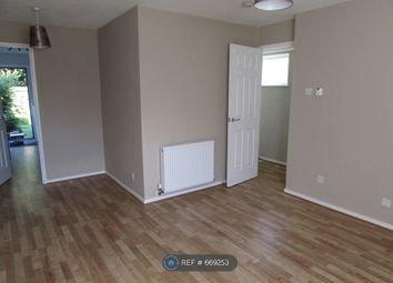 Thumbnail 1 bed maisonette to rent in Paynter Walk, Plymouth