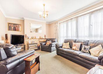 Lisson Grove, London NW8. 3 bed flat