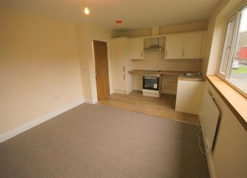 Thumbnail 1 bed flat to rent in Halifax Road, Apartment 1, Huddersfield