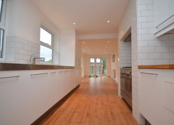 Thumbnail 3 bed property to rent in Gaynes Road, Upminster