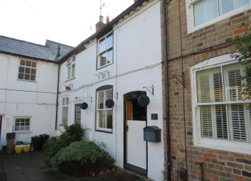Thumbnail 2 bed property to rent in Hill Square, Darley Abbey, Derby