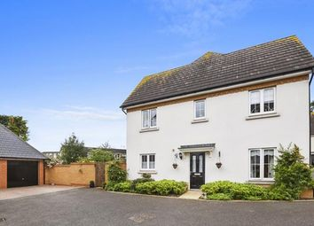 Thumbnail 3 bed semi-detached house for sale in Hopwood View, Chelmsford, Essex