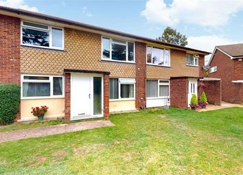 Thumbnail 2 bed flat for sale in Ravenswood Gardens, Isleworth, Middlesex