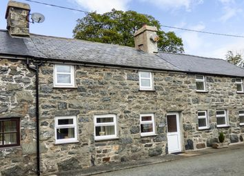 Thumbnail 2 bed property for sale in Ysbyty Ifan, Betws-Y-Coed