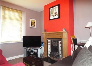 Thumbnail 2 bedroom terraced house for sale in Inchmarnock Street, Cardiff, Caerdydd