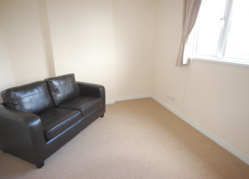 Thumbnail 1 bed flat to rent in King Street, Aberdeen, 5Bb
