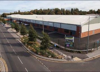 Thumbnail Light industrial to let in Brookfield Business Park, Brookfield Drive, Aintree, Liverpool, Merseyside