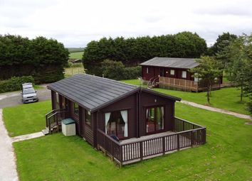 Thumbnail 3 bed property for sale in Woolsery, Bideford